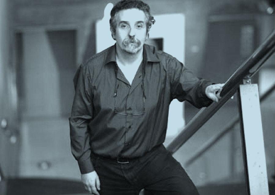 Jorge Dubatti: teatro como acontecimento convivial