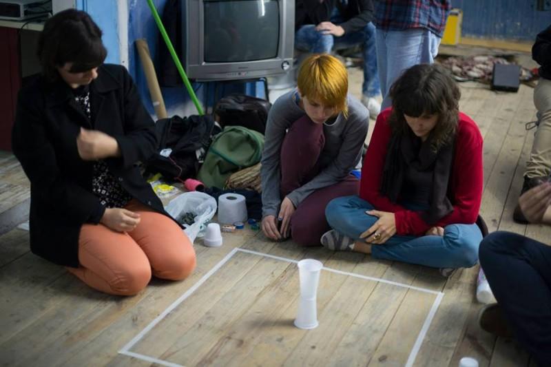 Mostra Atelier Soma 02