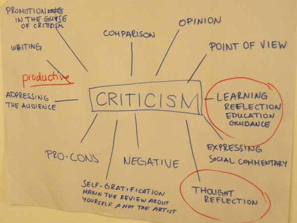 05-Articulation-Anna-Khimasia-Criticism