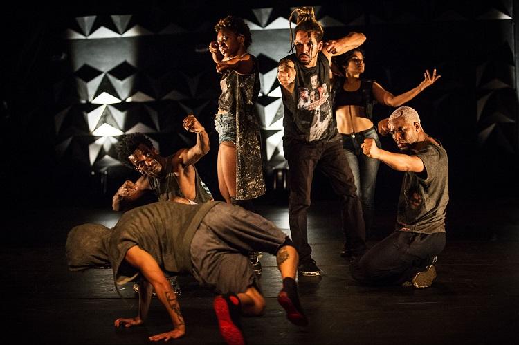 Pai-Contra-Mãe-Cia-Fusion-de-Danças-Urbanas-foto-de-Pablo-Bernardo