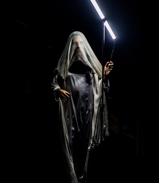 Salomé - Foto Luiza Palhares (3)