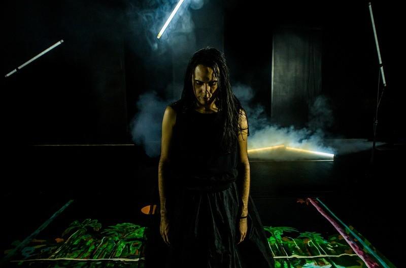 Salomé - Foto Luiza Palhares (4)